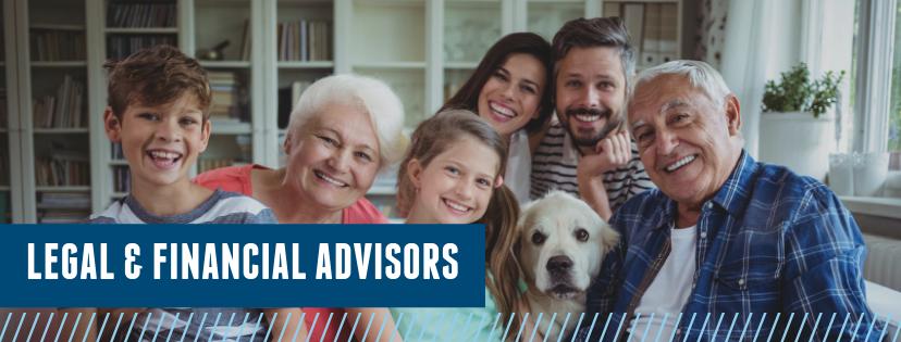 4KIDS Financial Advisors
