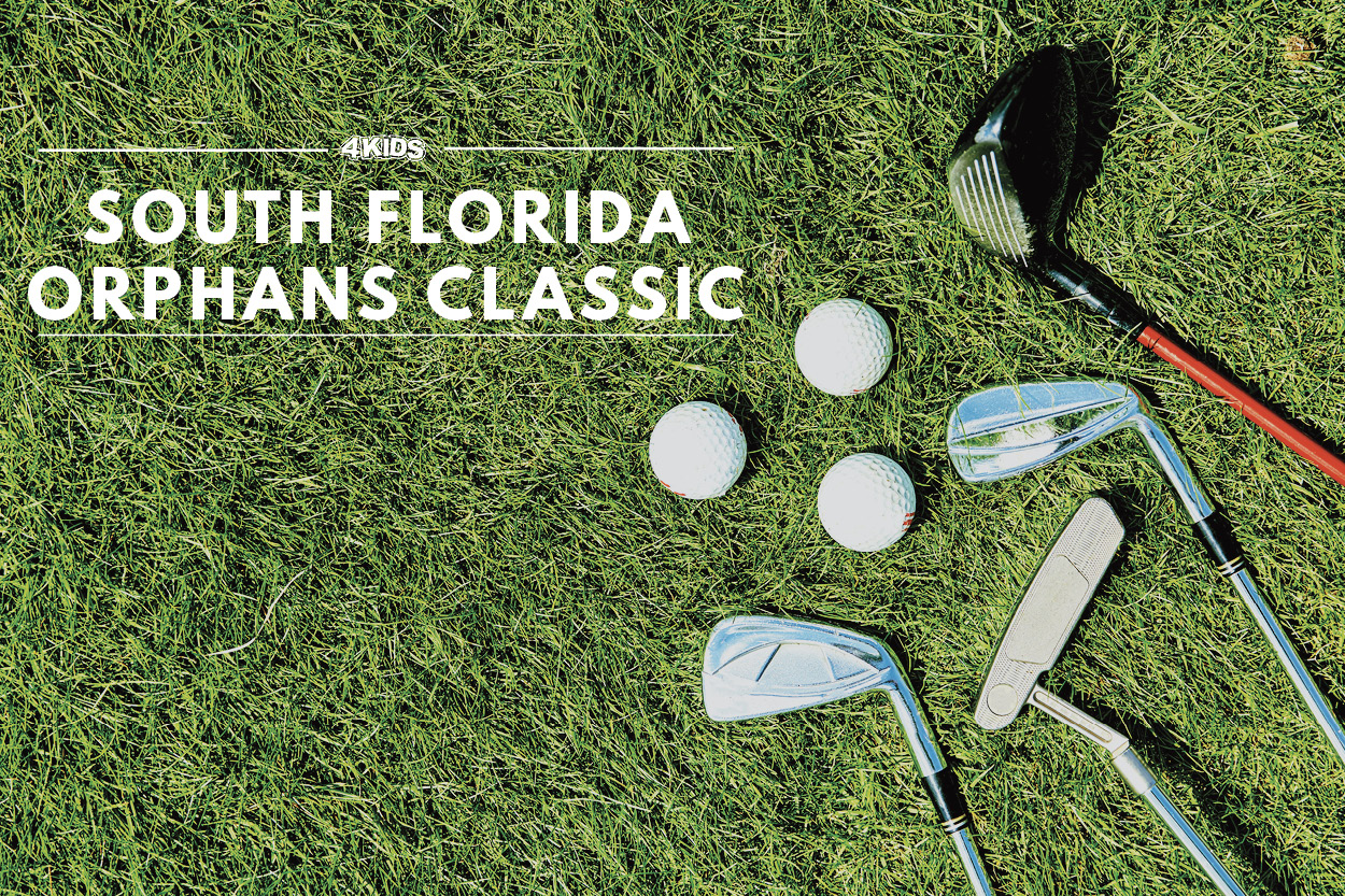 South Florida Orphans Classic