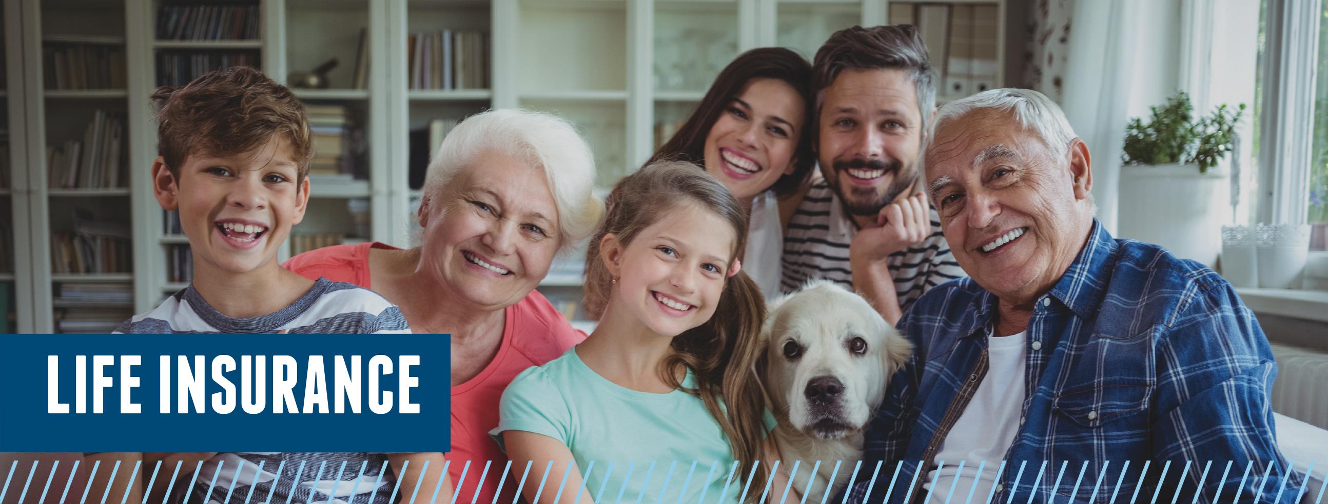 4KIDS Life Insurance