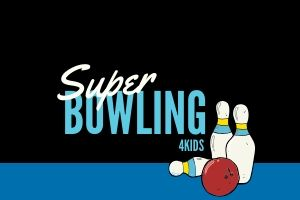 Superbowling