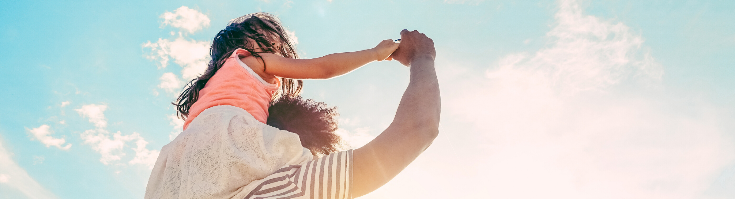4KIDS Foster Care FAQ