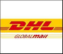 DHL 4KIDS