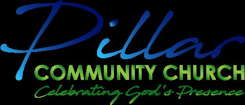 Pillar Community Church