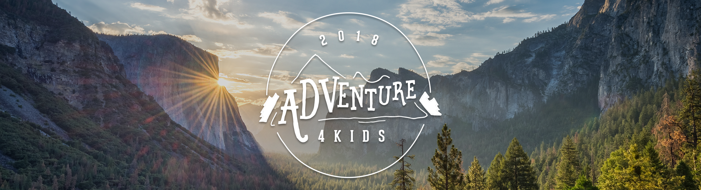 Why Kids Need Wilderness And Adventure >> Adventure 4kids 4kids Inc