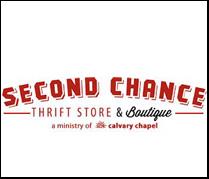 2nd Chance 4KIDS