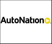 Autonation 4KIDS