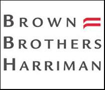 Brown Brothers 4KIDS