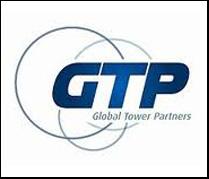 GTP 4KIDS