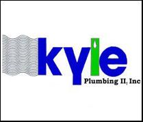 Kyle Plumbing 4KIDS