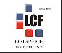 Lotapeich 4KIDS
