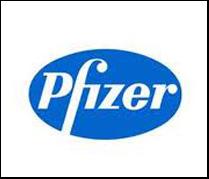 pfizer 4KIDS