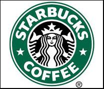Starbucks 4KIDS