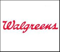 Walgreens 4KIDS