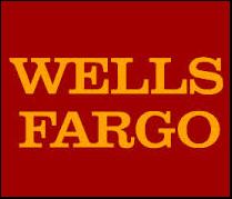 Wells Fargo 4KIDS