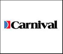 Carnival 4KIDS