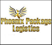 Phoenix 4KIDS