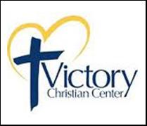 Victory 4KIDS