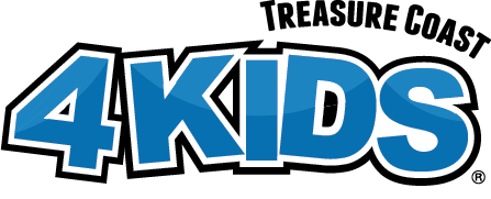 Treasure Coast 4KIDS